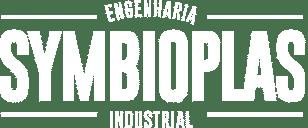 Symbioplas - Serviços de Engenharia Industrial