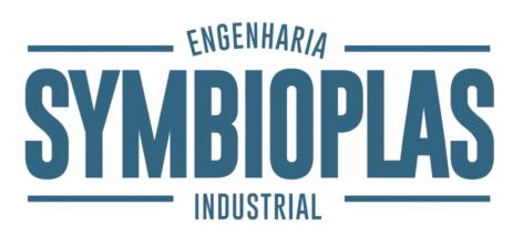 Symbioplas logo